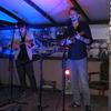 Magic Malbork (sobota)