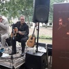 Święto Kultur w Nordhorn