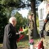 Rocznica Wybuchu II Wojny Światowej (cz. I)
