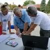 Mobilne punkty do głosowania na BO