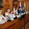 Ostatnia sesja MRMM siódmej kadencji
