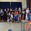 Partnerska wymiana Młodzieżowych Rad Malbork - Monheim