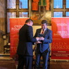 Tytuł dla Burmistrza Charzewskiego