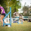 Sukcesy sportowe Niny Kusiak