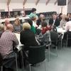 Miejska Konferencja Rad Rodziców