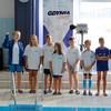 Dziewięć medali MAL WOPR na rozpoczęcie sezonu