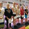 Najlepszy wynik w historii Polski Pauliny Cierpiałowskiej na 100m motylkiem!