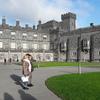 Wizyta partnerska w Kilkenny