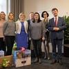 Malborskie szkoły wyróżnione w  tegorocznej akcji Sprzątanie Świata