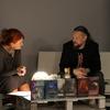 Spotkanie autorskie z Łukaszem Radeckim