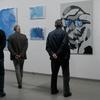 Inauguracja działalności Galerii Alternatywnej