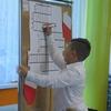 Szkolny konkurs historyczny na 100 lecie Niepodległej w SP 9