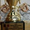 Mistrzostwa Malborka w Ratownictwie Wodnym