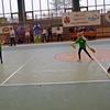 Rambit 2018 - cz.2
