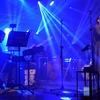 Wielcy Nieobecni - koncert