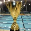 Złote Grand Prix Pomorza dla zawodników MAL WOPR