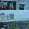 Architekt w Przedszkolu nr 8