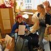 Światowy Dzień Pluszowego Misia w SP 9