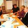 Rada Gospodarcza w inicjatywie Partnerska Inicjatywa Miast