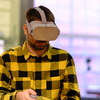 Wyrusz w wirtualny rejs z Facebookiem w Muzeum Wisły
