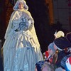 Parada ze św. Mikołajem