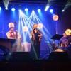 Koncert Krystyny Stańko