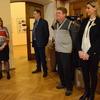 Wizyta delegacji z Kilkenny