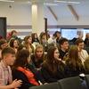 Młodzieżowe Dni Przedsiębiorczości