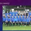 Nabór do Szkoły Mistrzowstwa Sportowego w Malborku