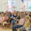 Dzień Otwarty w SP nr 5 w Malborku