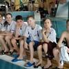 Cierpiałowska w szerokim składzie na Olimpijski Festiwal Młodzieży w Baku, Szpaczyński trzeci w Chojnicach