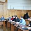 Otwarte spotkanie Rady Gospodarcze