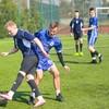 II LO najlepsze w piłkarskiej Licealiadzie