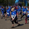 """IV Piknik Biegowy i Marsz Nordic Walking """"Dla Autyzmu"""""""