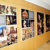Wystawa MZM w Monheim nad Renem