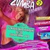 Szkolny Maraton Zumba® Fitness