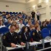XII Finał Olimpiady Wiedzy o Bezpieczeństwie