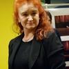 Wystawa zdjęć Kamila Gorczyńskiego