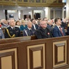 228. Rocznica Uchwalenia Konstytucji 3-go Maja