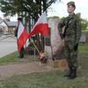 74. Rocznica Zakończenia II Wojny Światowej - Dzień Zwycięstwa