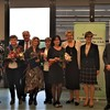 Złote czepki i wyróżnienia z okazji Międzynarodowego Dnia Pielęgniarki i Położnej