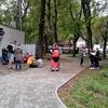 II LO na Ogólnopolskich Mistrzostwach Pierwszej Pomocy PCK