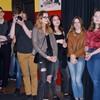 Koncert Music Malbork