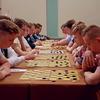 Turnieju Gier Planszowych