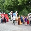XVII Międzynarodowy Festiwal Kultury Dawnej