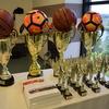 Nagrody burmistrza dla uczniów z sukcesami