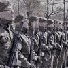 Wakacje z Wojskami Obrony Terytorialnej