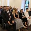 Spotkanie Miast Partnerskich 2020