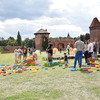 World Tour Malbork
