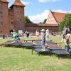 World Tour Malbork